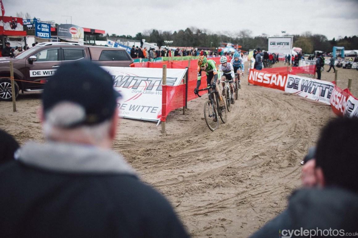 2016-cyclephotos-cyclocross-sint-niklaas-125156
