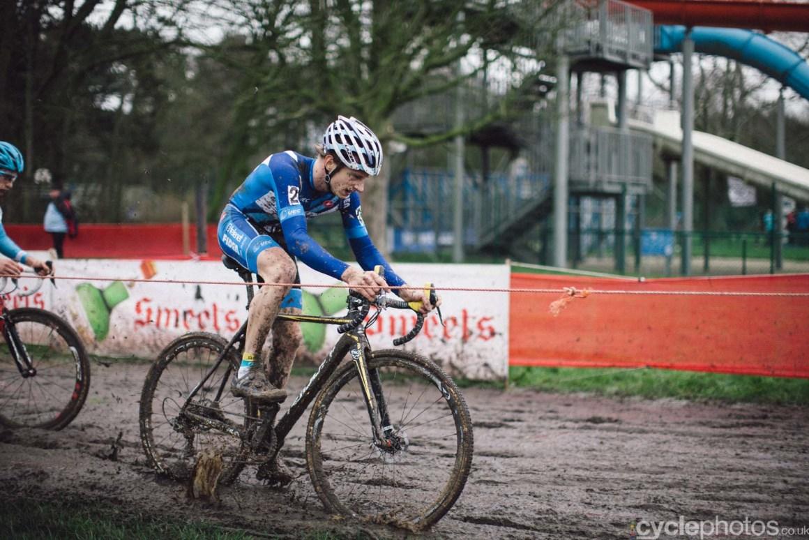 2016-cyclephotos-cyclocross-sint-niklaas-131024