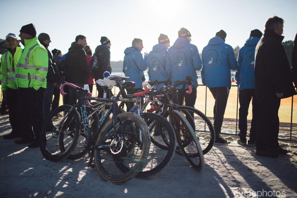 2016-cyclocross-zilvermeercross-mol-133448