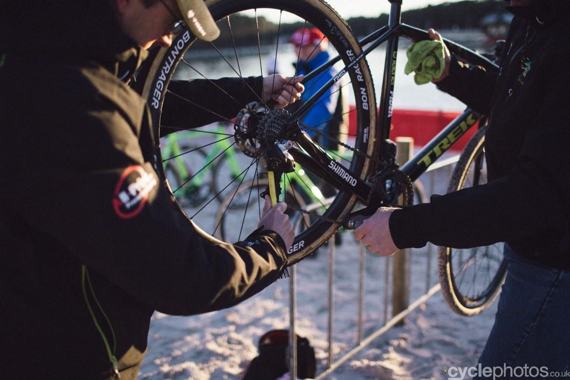 2016-cyclocross-zilvermeercross-mol-154102