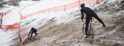 2017 UCI Cyclocross World Championships, Bieles – Day 1 Gallery