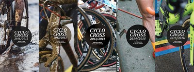 Cyclocross Album Last Posting Dates for 2017 Christmas!