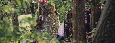 2017 Superprestige #5 – Gavere