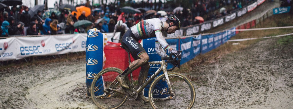 Best of 2018 – My Favourite Cyclocross Photos of The Year