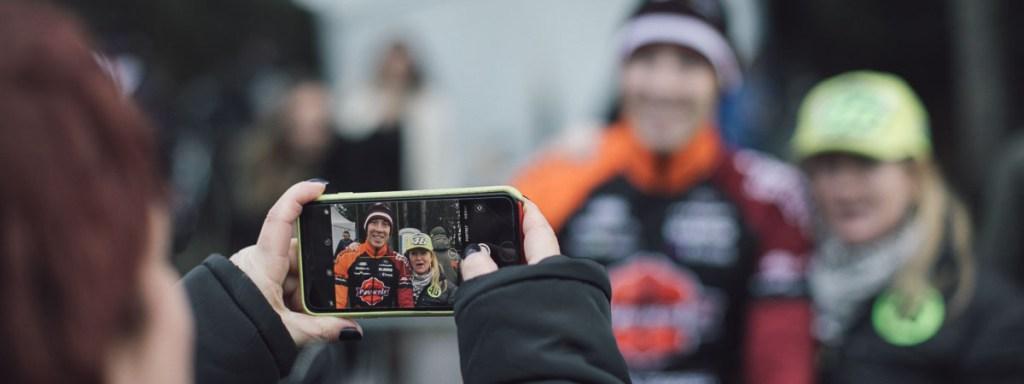 2018 DVV Verzekeringen Trofee #6 – GP Sven Nys