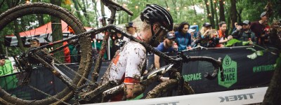 2019 World Cup #2 – Trek Cup Race Gallery