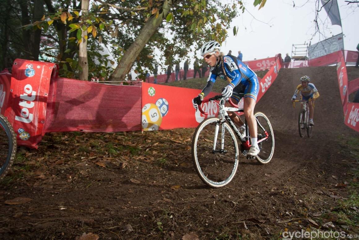 2011-cyclephotos-cyclocross-hamme-110946-pauline-ferrand-prevot