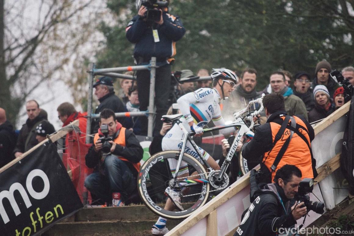 2011-cyclephotos-cyclocross-hamme-154857-zdenek-stybar