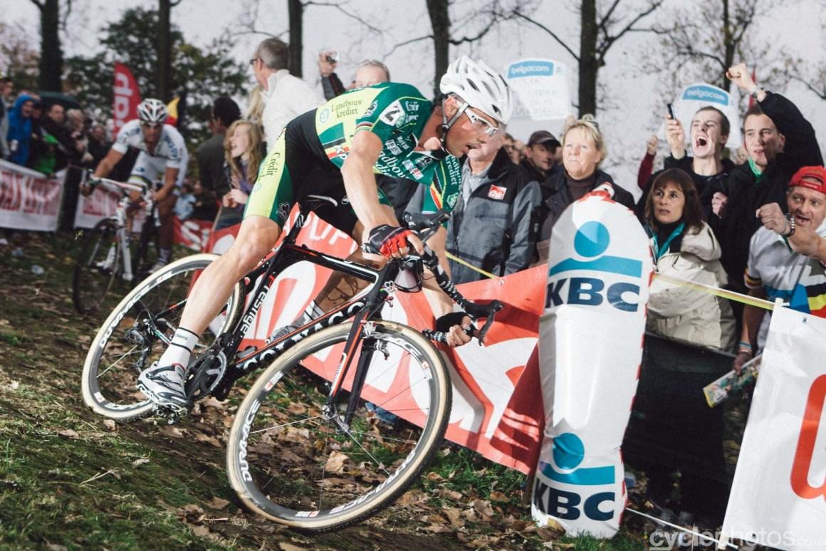 2011-cyclephotos-cyclocross-koppenberg-153924-sven-nys