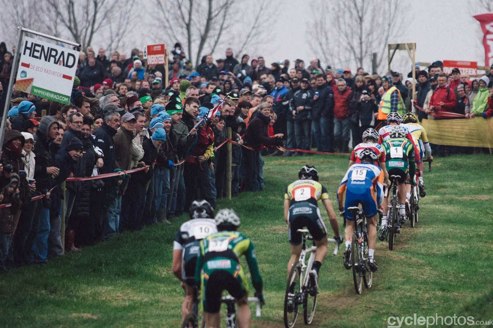 2015-cyclephotos-cyclocross-ronse-151314