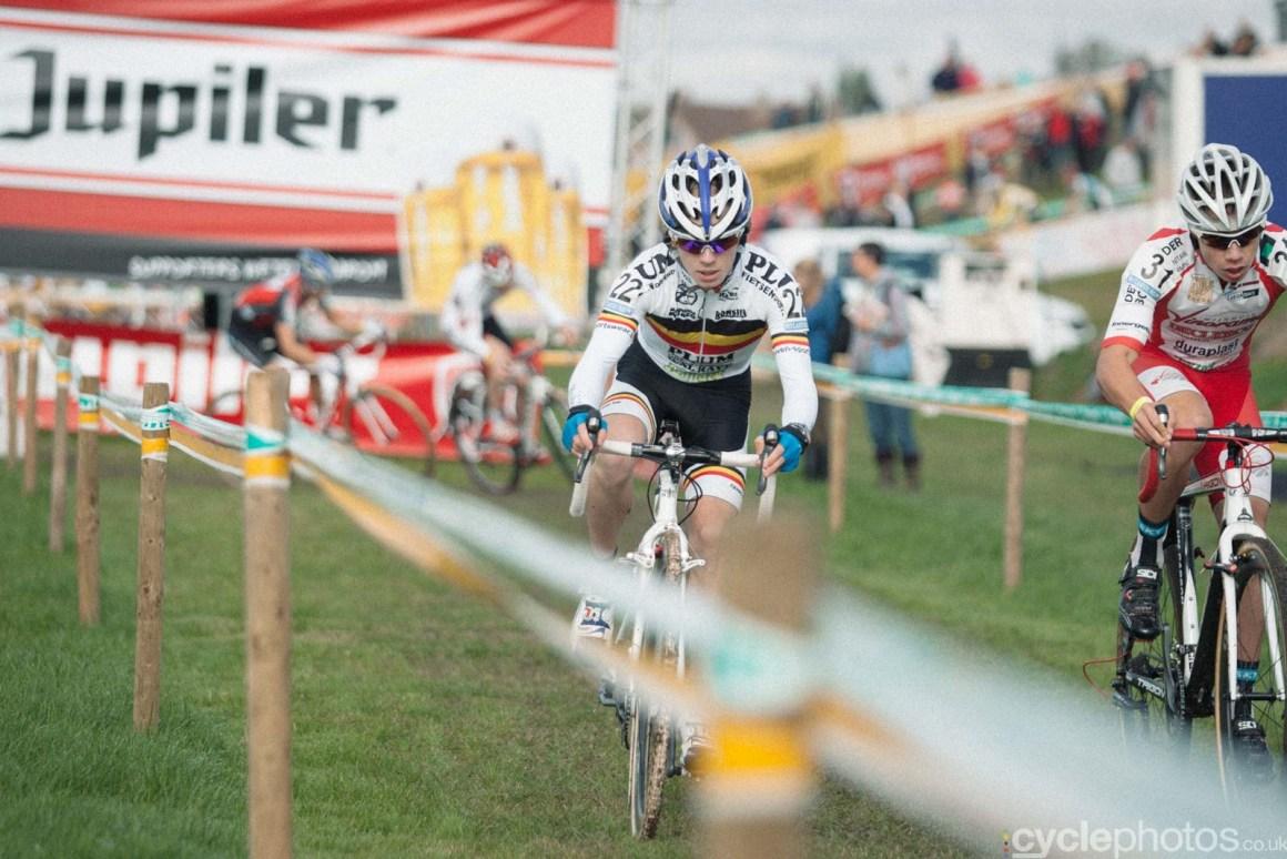 2012-cyclephotos-cyclocross-ruddervoorde-105317-eli-iserbyt