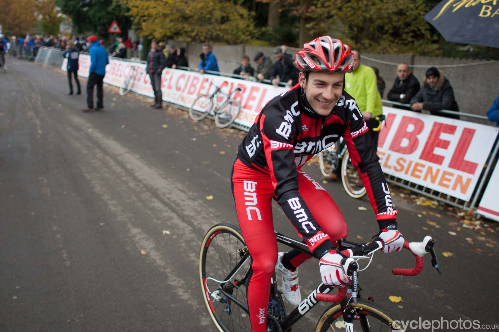2012-cyclephotos-cyclocross-hamme-150004-julien-taramarcaz