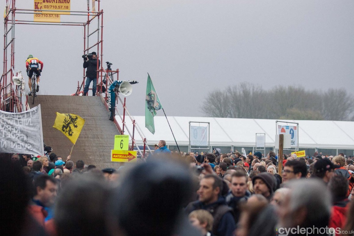 2012-cyclephotos-cyclocross-hamme-155615-sven-nys