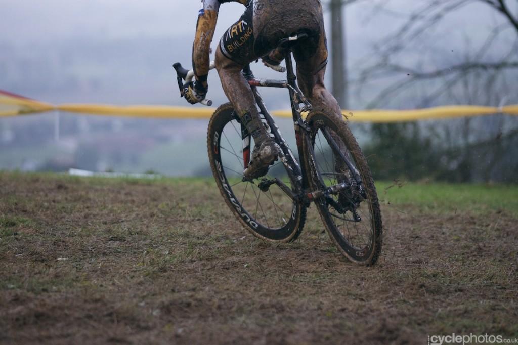 2013-cyclocross-bpost-trofee-ronse-38-mathieu-van-der-poel