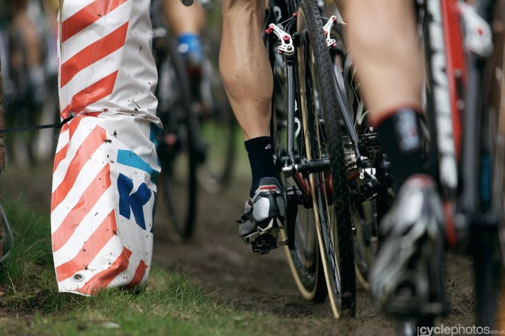 2013-cyclocross-superprestige-ruddervoorde-57-legs