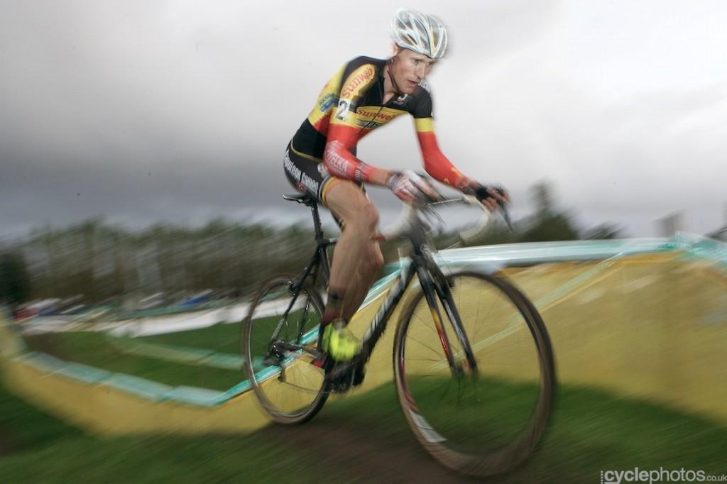 2013-cyclocross-superprestige-ruddervoorde-61-klaas-vantornout