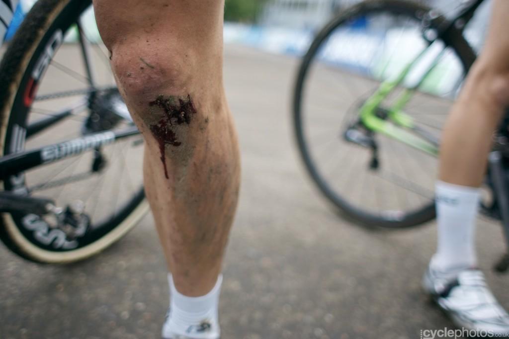 2013-cyclocross-world-cup-valkenburg-181-legs