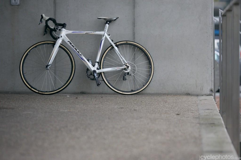 2013-cyclocross-bpost-trofee-hasselt-45-inschriven