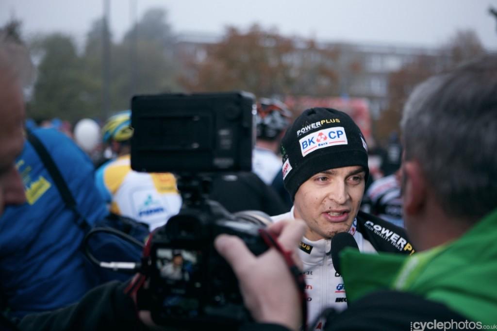 2013-cyclocross-bpost-trofee-hasselt-61-wietse