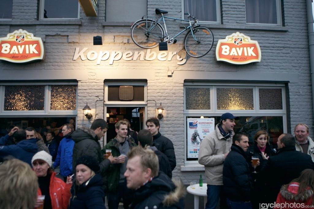 2013-cyclocross-bpost-trofee-koppenberg-105-koppenberg-pub