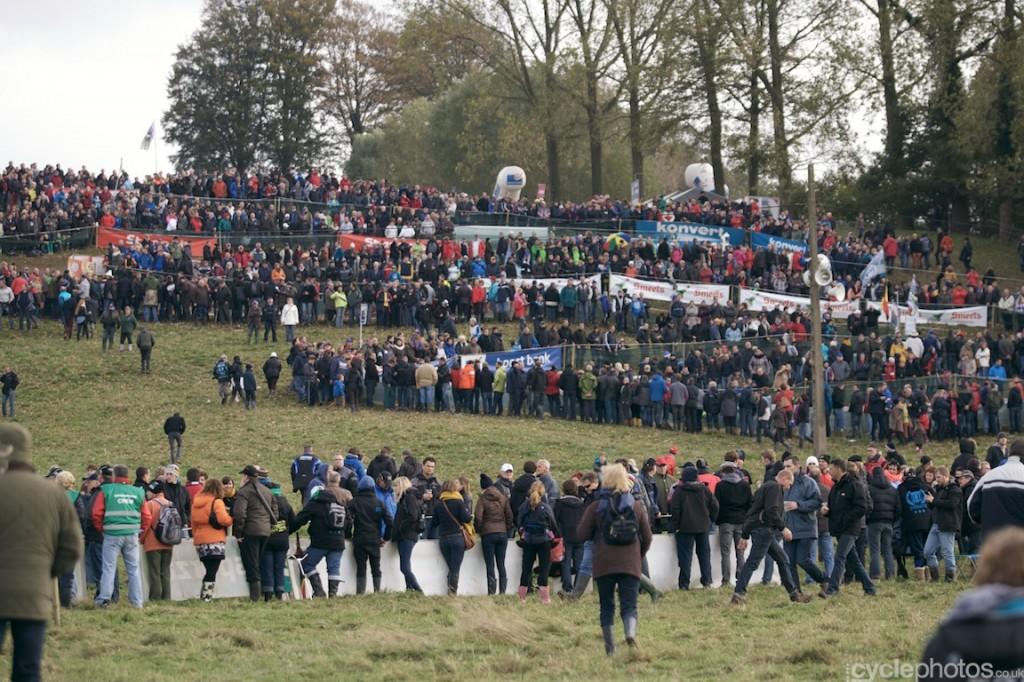 2013-cyclocross-bpost-trofee-koppenberg-87-crowd