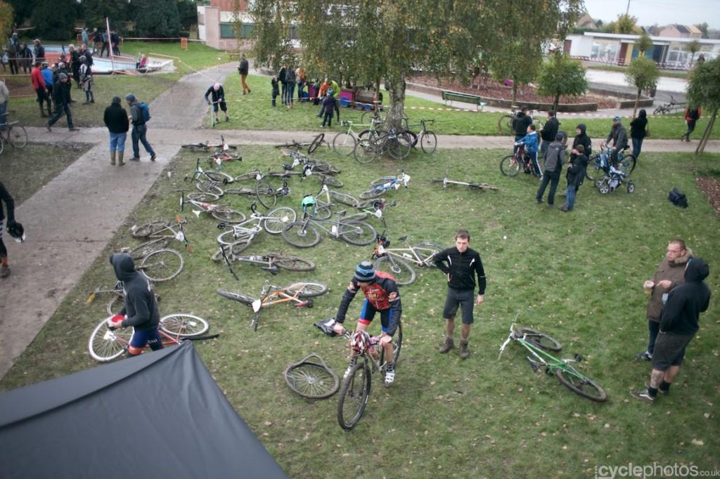 2013-cyclocross-dottingnes-1