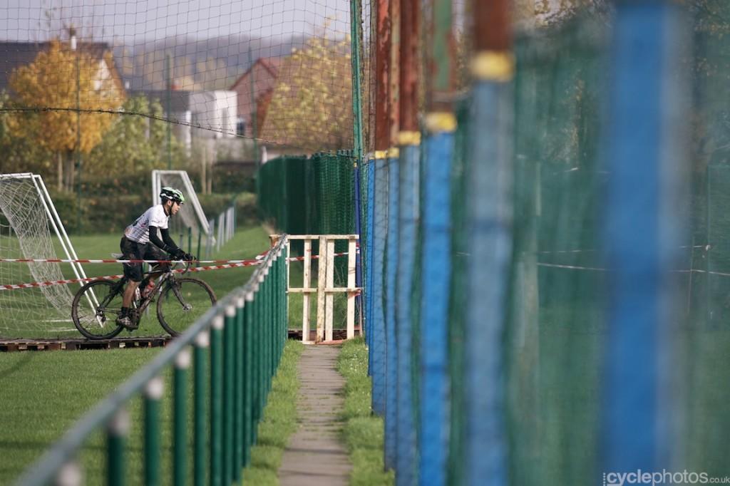 2013-cyclocross-dottingnes-11