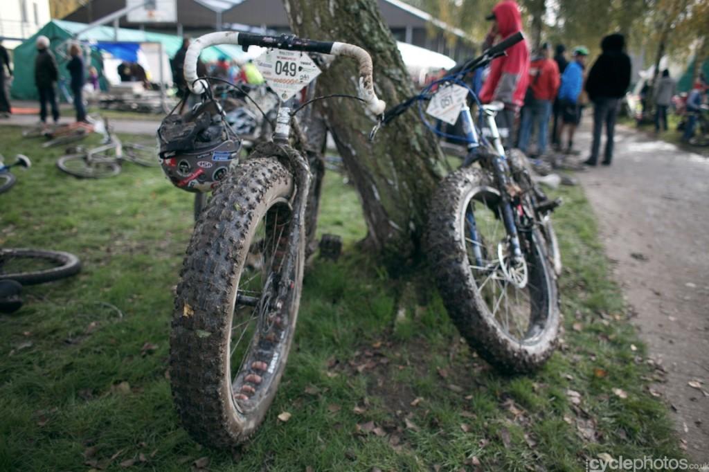 2013-cyclocross-dottingnes-13