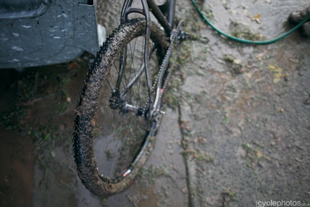 2013-cyclocross-dottingnes-22
