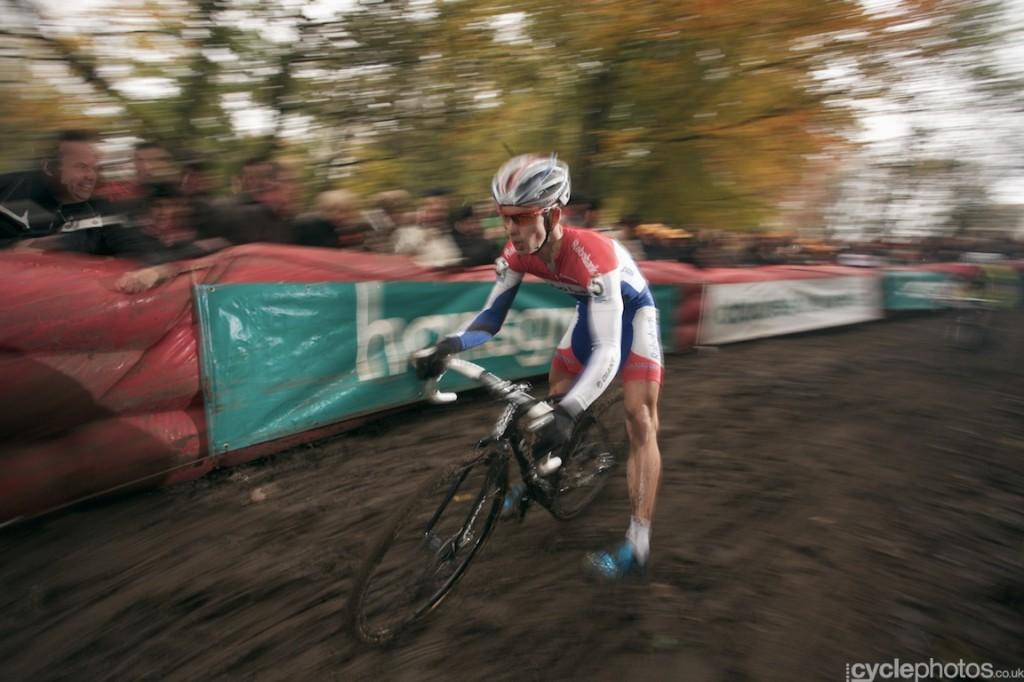 2013-cyclocross-superprestige-asper-gavere-47-lars-van-der-haar