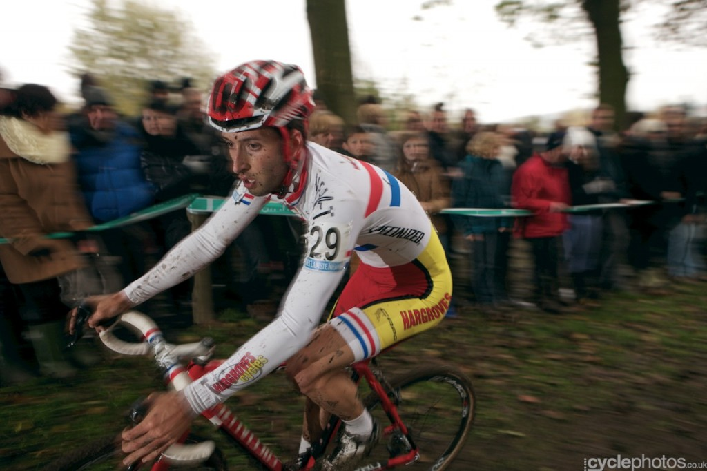 2013-cyclocross-superprestige-asper-gavere-48-ian-field