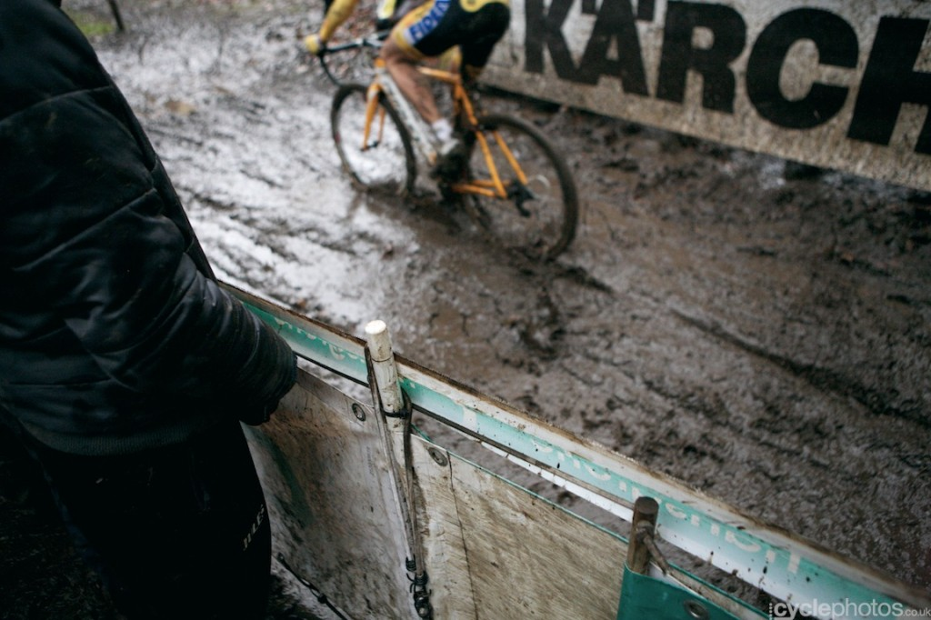 2013-cyclocross-superprestige-asper-gavere-52-mud-splash