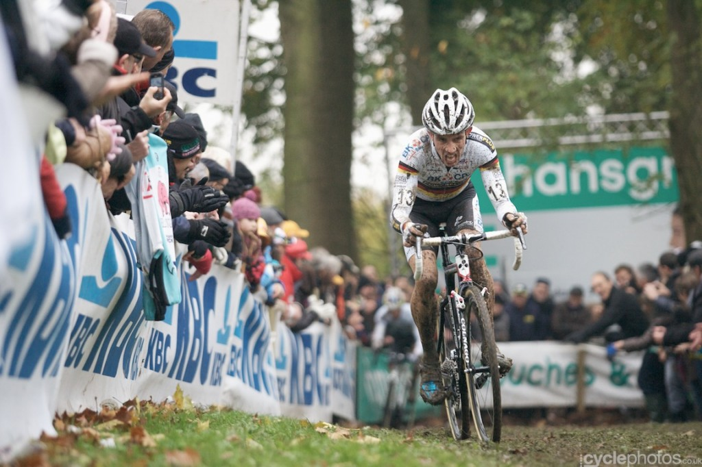 2013-cyclocross-superprestige-asper-gavere-54-philipp-walsleben
