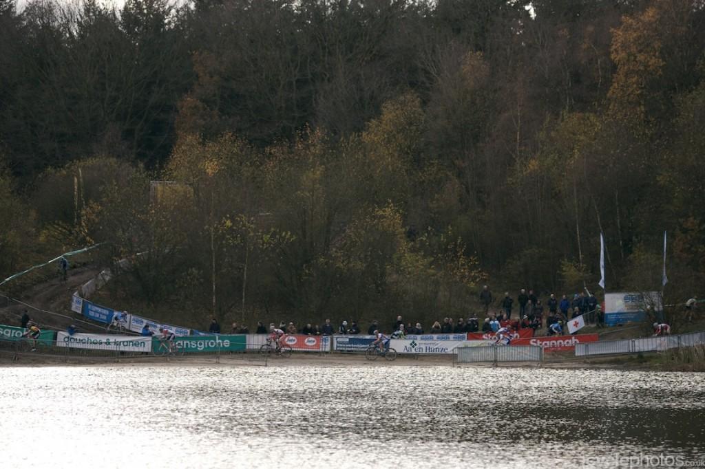 2013-cyclocross-superprestige-gieten-72-forest