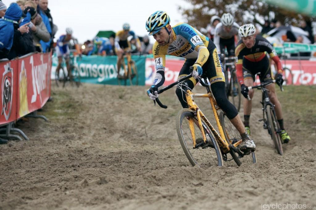 2013-cyclocross-superprestige-gieten-80-rob-peeters