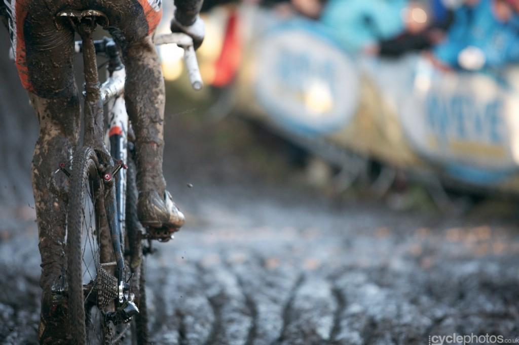 2013-cyclocross-superprestige-hamme-zogge-67-mud