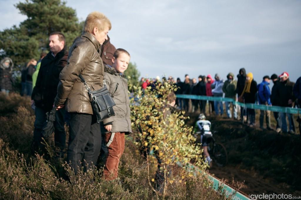 2013-cyclocross-superprestige-zonhoven-47-supporters