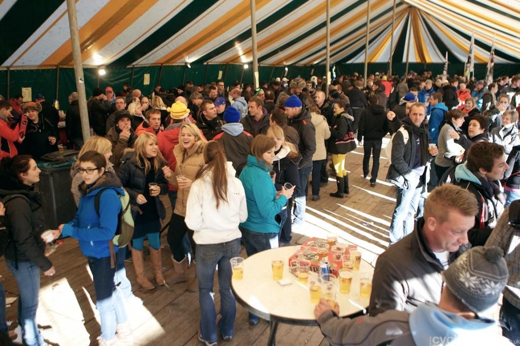 2013-cyclocross-world-cup-koksijde-100-beer-tent