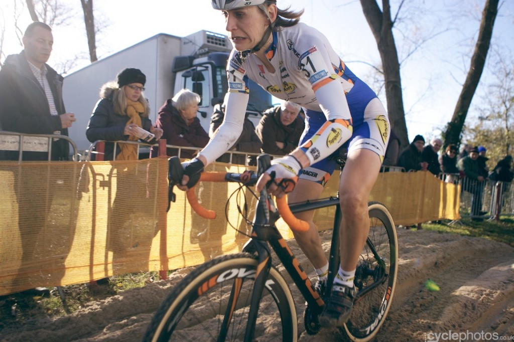 2013-cyclocross-world-cup-koksijde-102-grimace