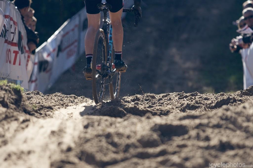 2013-cyclocross-world-cup-koksijde-103-gabby-durrin