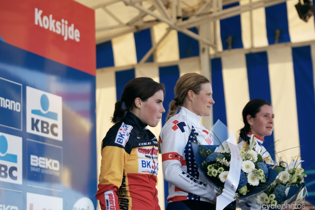 2013-cyclocross-world-cup-koksijde-105-womens-podium
