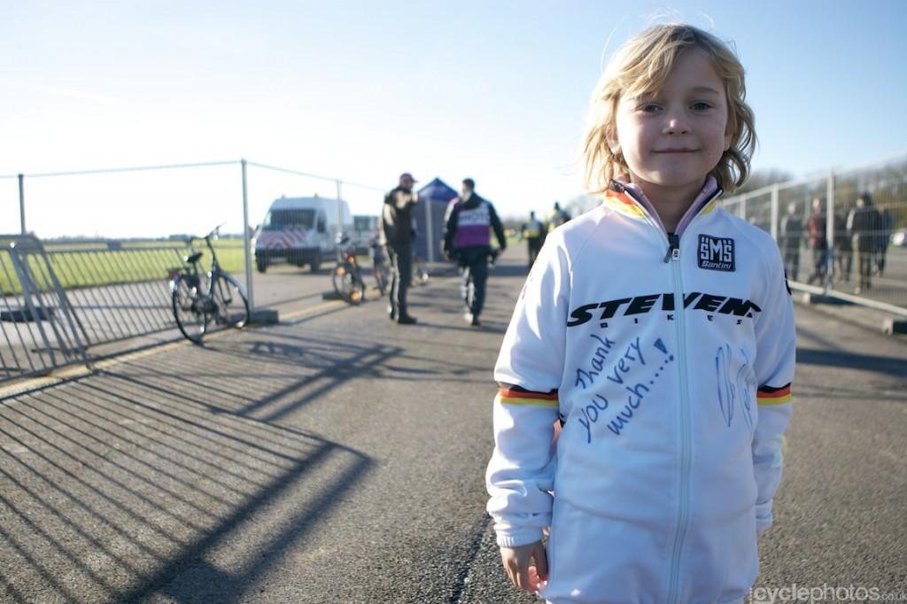 2013-cyclocross-world-cup-koksijde-106-youngest-fan