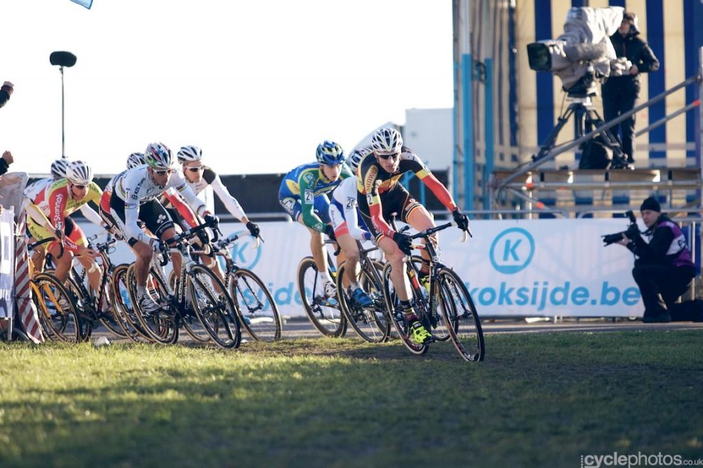 2013-cyclocross-world-cup-koksijde-109-klaas-vantornout