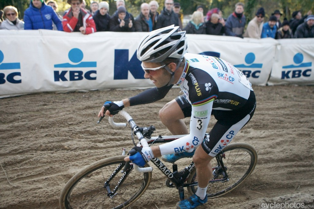2013-cyclocross-world-cup-koksijde-113-niels-albert