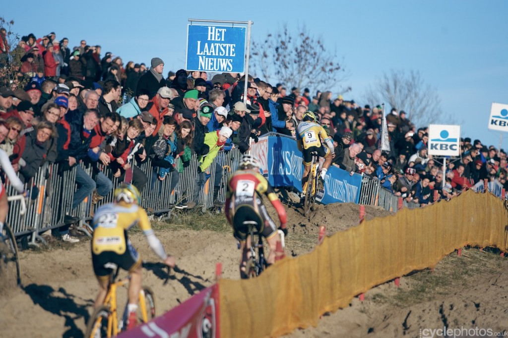 2013-cyclocross-world-cup-koksijde-114-tom-meeusen