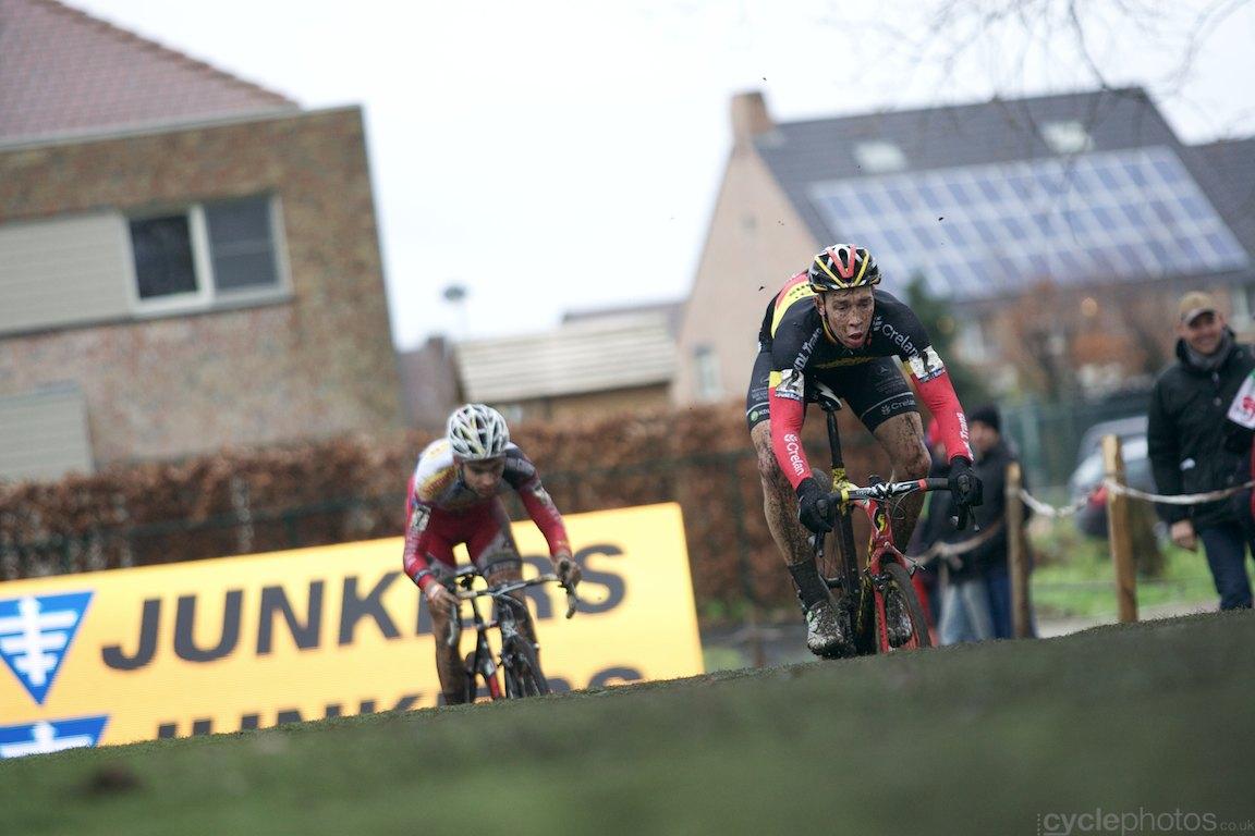 2013-cyclocross-bpostbanktrofee-loenhout-62-laurens-sweeck