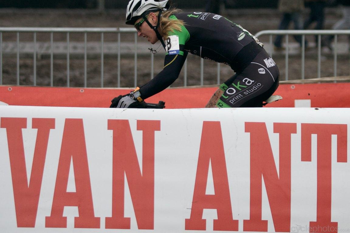 2013-cyclocross-bpostbanktrofee-loenhout-67-githa-michiels