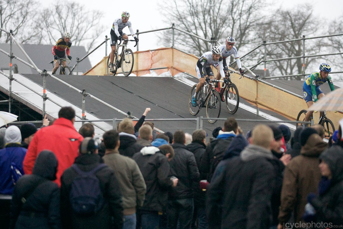 2013-cyclocross-bpostbanktrofee-loenhout-74-second-lap