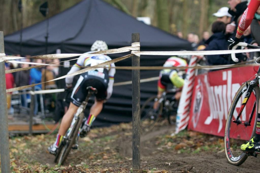 2013-cyclocross-overijse-24-lines