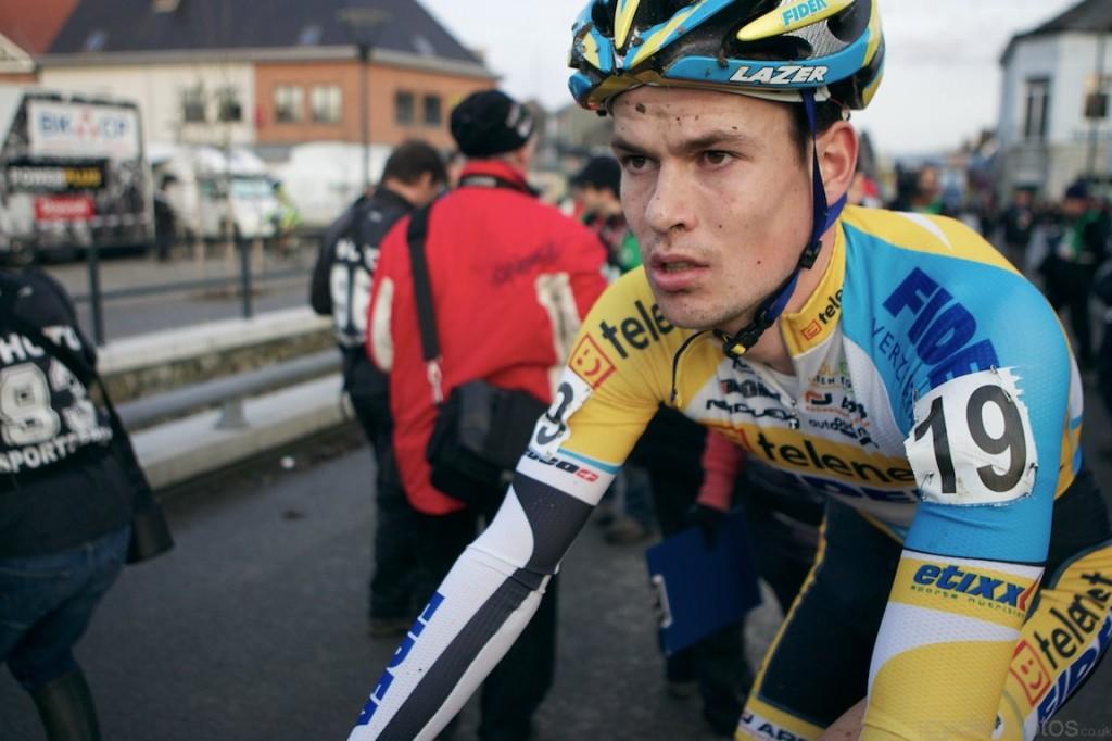 2013-cyclocross-overijse-32-joeri-adams